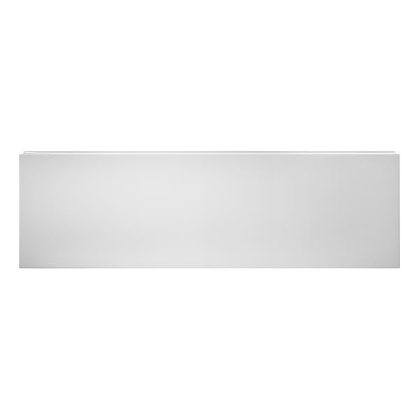 Ideal Standard Unilux 170cm bath front panel