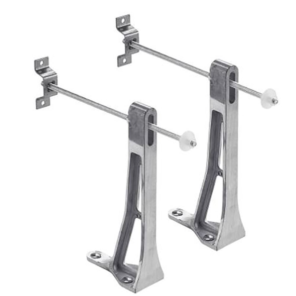 Ideal Standard And Armitage Shanks Support Brackets And Fixings