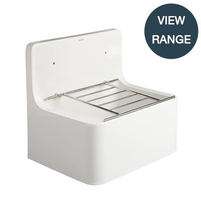 SanCeram Chartham Sink