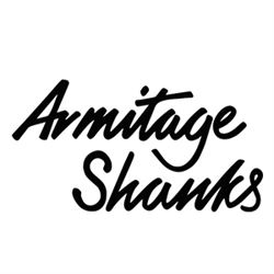 Armitage Shanks from The Sanitaryware Company